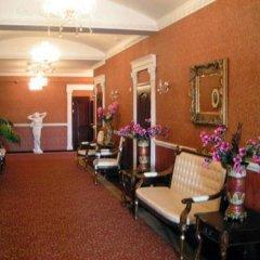 Гостиница Александр интерьер отеля фото 3
