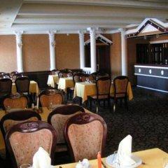 Гостиница Александр гостиничный бар