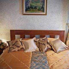 Charda Hotel комната для гостей фото 4
