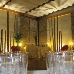 Hotel Sporting Cologno спа фото 2