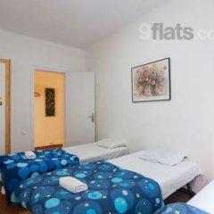Отель Pintor Pahissa Rooms комната для гостей фото 5