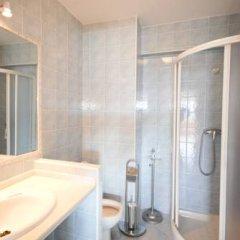 Отель Apartamentos Concorde сауна