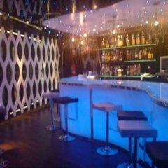 Hotel Via Valentia гостиничный бар