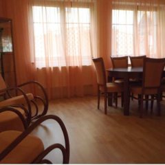 Отель Bazant Чехия, Карловы Вары - отзывы, цены и фото номеров - забронировать отель Bazant онлайн питание
