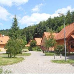 Отель Bazant Чехия, Карловы Вары - отзывы, цены и фото номеров - забронировать отель Bazant онлайн