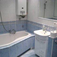 Апартаменты Warsaw Best Apartments Senatorska ванная фото 2