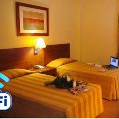 Hotel Travel Park Lisboa спа фото 2