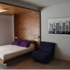 Отель Apartamentos El Arrecife детские мероприятия