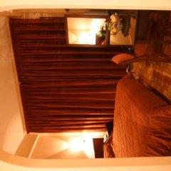 Отель Chellah Hotel Марокко, Танжер - отзывы, цены и фото номеров - забронировать отель Chellah Hotel онлайн сауна