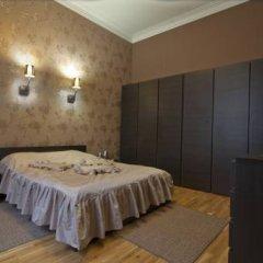 Гостиница Gerold Украина, Львов - отзывы, цены и фото номеров - забронировать гостиницу Gerold онлайн комната для гостей фото 5