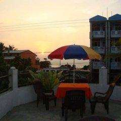 WindMill Beach Hotel фото 5