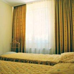 Апартаменты Apartment House Iztok София помещение для мероприятий