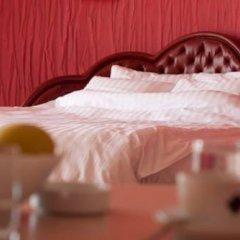 Гостиница Роза Ветров питание
