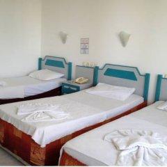 Hotel Marin - All Inclusive комната для гостей фото 2