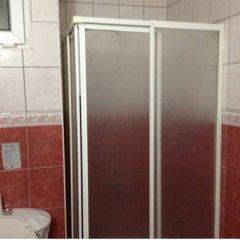 Hotel Marin - All Inclusive ванная фото 2
