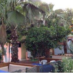 Hotel Marin - All Inclusive фото 6