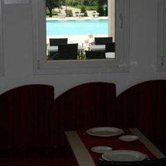 Отель Villa Fanusa Италия, Сиракуза - отзывы, цены и фото номеров - забронировать отель Villa Fanusa онлайн спа фото 2