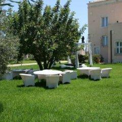 Отель Villa Fanusa Италия, Сиракуза - отзывы, цены и фото номеров - забронировать отель Villa Fanusa онлайн фото 5