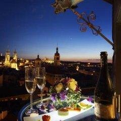 Hotel Paris Prague фото 8