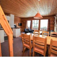 Отель Nordseter Apartments Норвегия, Лиллехаммер - отзывы, цены и фото номеров - забронировать отель Nordseter Apartments онлайн комната для гостей фото 4