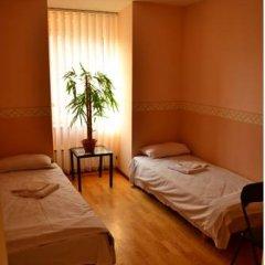 Отель Villa Lafera Эстония, Таллин - 5 отзывов об отеле, цены и фото номеров - забронировать отель Villa Lafera онлайн комната для гостей фото 5