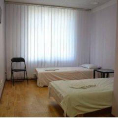 Отель Villa Lafera Эстония, Таллин - 5 отзывов об отеле, цены и фото номеров - забронировать отель Villa Lafera онлайн комната для гостей фото 4