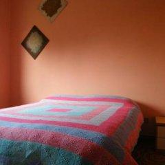 Отель Loghino Oriano Италия, Кастель-д'Арио - отзывы, цены и фото номеров - забронировать отель Loghino Oriano онлайн комната для гостей фото 5