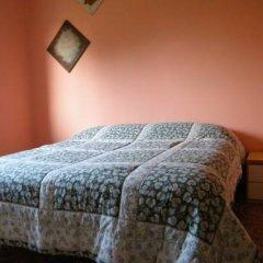 Отель Loghino Oriano Италия, Кастель-д'Арио - отзывы, цены и фото номеров - забронировать отель Loghino Oriano онлайн комната для гостей фото 4