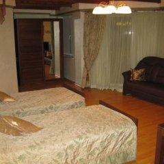 Charda Hotel комната для гостей фото 2