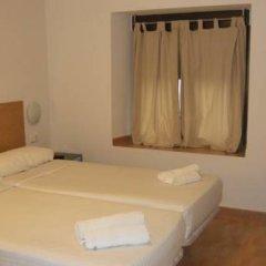Апартаменты Km1 Atocha Apartments комната для гостей фото 4