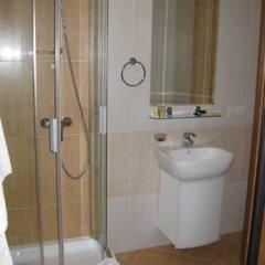 Charda Hotel ванная фото 2