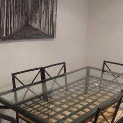 Апартаменты Km1 Atocha Apartments детские мероприятия