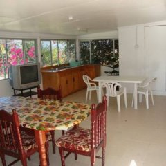 Отель Jetset Accommodation Фиджи, Вити-Леву - отзывы, цены и фото номеров - забронировать отель Jetset Accommodation онлайн в номере