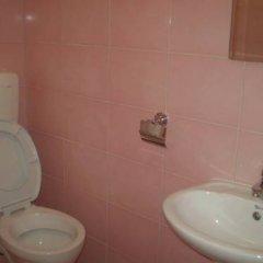 Отель Zenovic House Будва ванная
