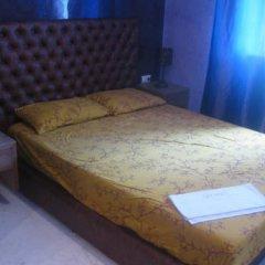 Отель Cityred Serviced Apartments Марокко, Танжер - отзывы, цены и фото номеров - забронировать отель Cityred Serviced Apartments онлайн детские мероприятия