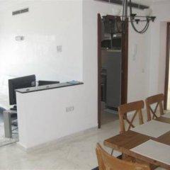 Отель Cityred Serviced Apartments Марокко, Танжер - отзывы, цены и фото номеров - забронировать отель Cityred Serviced Apartments онлайн интерьер отеля