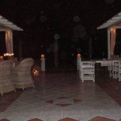 Отель Sonias House Греция, Ситония - отзывы, цены и фото номеров - забронировать отель Sonias House онлайн помещение для мероприятий