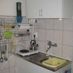 Отель Apartament Azalia Вроцлав в номере фото 2