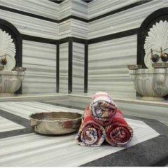 Отель Sultan Beldibi - All Inclusive сауна
