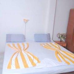Отель Gabriel Guest House Индия, Гоа - отзывы, цены и фото номеров - забронировать отель Gabriel Guest House онлайн удобства в номере фото 2