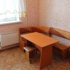 Гостиница ApartHotel Luxe интерьер отеля фото 2