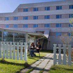 Отель Scandic Kirkenes Норвегия, Киркенес - отзывы, цены и фото номеров - забронировать отель Scandic Kirkenes онлайн детские мероприятия