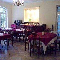 Walzer Hotel & Restaurant питание фото 2