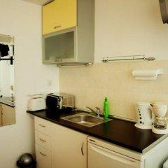 Апартаменты Kolev Apartments София в номере