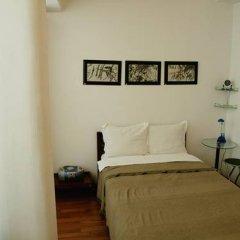 Апартаменты Kolev Apartments София комната для гостей фото 4