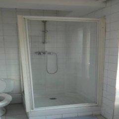 Отель Metropole La Fayette ванная