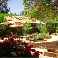 The Little House In Bakah Израиль, Иерусалим - 3 отзыва об отеле, цены и фото номеров - забронировать отель The Little House In Bakah онлайн фото 6