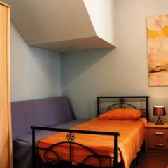 Апартаменты Seaspray Apartments Сан Джулианс удобства в номере фото 2