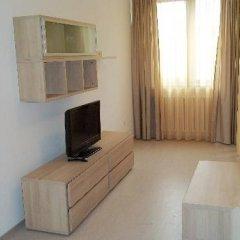 Апартаменты Snow Doves Borovets Apartments Боровец удобства в номере