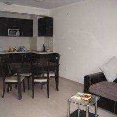 Апартаменты Snow Doves Borovets Apartments Боровец в номере